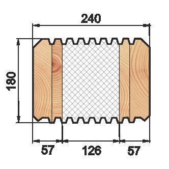 Полый клееный брус сечением 240х180мм.png